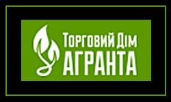 ТОВ Торговий Дом «Агранта»