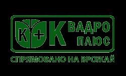 ТОВ «КВП «Квадро Плюс»