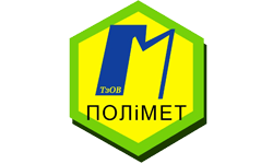 "ТОВ ""Полімет""ЛТД"