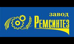 ПП «Ремсинтез»