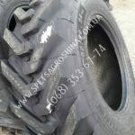 Шина 400/80-24 Michelin POWER CL