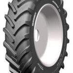 Шина 420/90R30 (16.9R30) Agribib Michelin