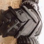 шины 800/65R32 (30.5LR32) Taurus  вхорошем состоянии, мин. износ
