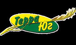 Терра Юг