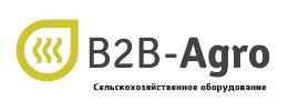 b2b-agro