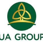 UA GROUP