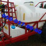 Цена-качество мега на опрыскиватели ОП/ОПШ 2500-2000 л.