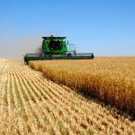 Продам действующие сельское хозяйство 1000га в Львовской обл