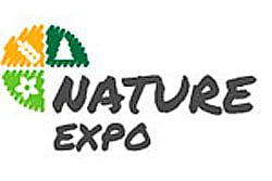 Nature Expo 2018