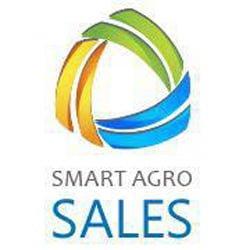 SMART AGRO SALES FORUM 2018