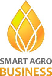 SMART AGRO BUSINESS FORUM
