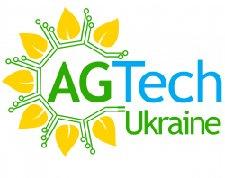 Всеукраїнський Хакатон Аграрних Інновацій  2018