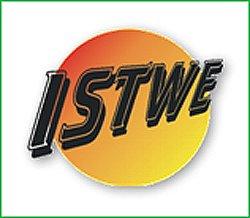 «ISTWE – 2018»