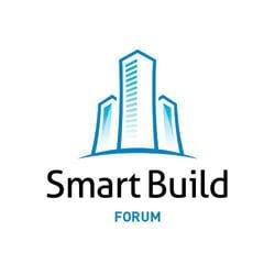 Smart Build Forum