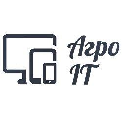 АГРОІТ 3.0