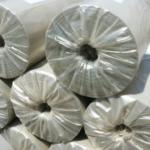 Вторичные термоусадочные пленки для упаковки