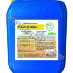Продам мікродобриво «РОСТОК» Мідь для підживлення рослин