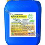 Продам мікродобриво «РОСТОК» Молібден для підживлення рослин