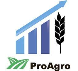 Маркетинг аграрной продукции 2018