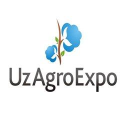 UzAgroExpo-2018