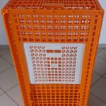 Продам оптом ящики для перевозки живой птицы