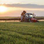 агробиотехнологии