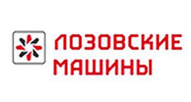 ДЕНЬ ПОЛЯ «ЛОЗОВСКИЕ МАШИНЫ-2018»