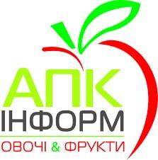 Яблочный бизнес Украины-2018