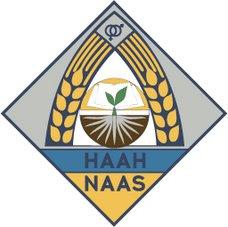 Особливості збирання та підготовка до зберігання врожаю ранніх зернових культур в умовах 2018 року
