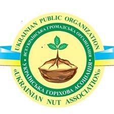 Современные агротехнологии в создании и обслуживании рентабельных ореховых садов