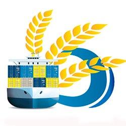 Форум «Днепр-Дунай-Черное море» (часть I, Украина)»