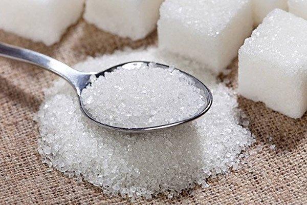 Снижения цен на сахар не нужно бояться