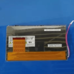 ЖИДКОКРИСТАЛЛИЧЕСКИЕ МАТРИЦЫ (LCD ДИСПЛЕЙ) для Ремонта Панелей Операторов HMI.