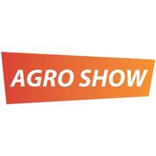 AGROSHOW 2018