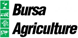 Bursa Agriculture Fair 2018