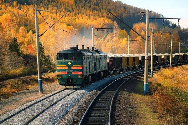 Укрзализныця повысит тарифы?