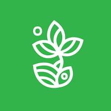 Форум фермерських технологій — 2019
