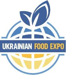 Експорт олії з України — 2018