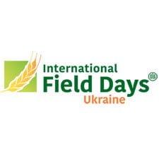 Международные дни поля в Украине