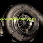 ремонт ТКР, турбокомпресорів, Турбін на іномарки