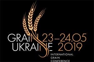 GRAIN UKRAINE
