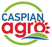 Caspian Agro 2019