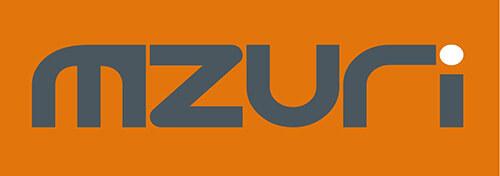 MZURI Україна