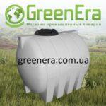 Резервуар для перевозки воды и КАС Харьков