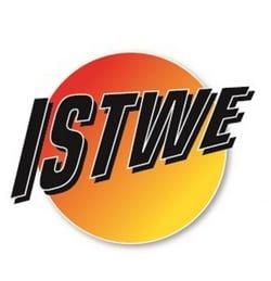 ISTWE-2019