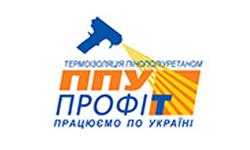 ООО «ППУ ПРОФИТ»