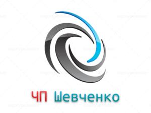 Шевченко ЧП