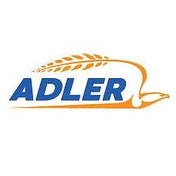 День поля компанії  ПП «Адлєр»