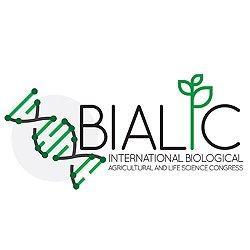 Міжнародний Конгрес з біологічних, сільськогосподарських і життєвих наук