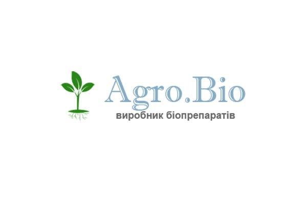 Agro.Bio